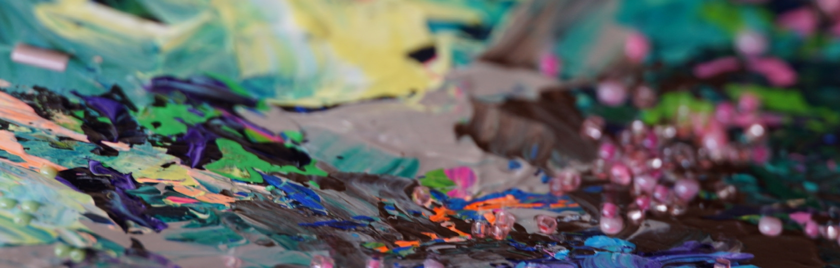 Header Spread Joy With Happy Art - Tierportraits © Silke Timpe 2020